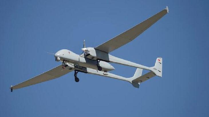 Yunanistan: Türkiye'den insansız hava aracı satın almayacağız