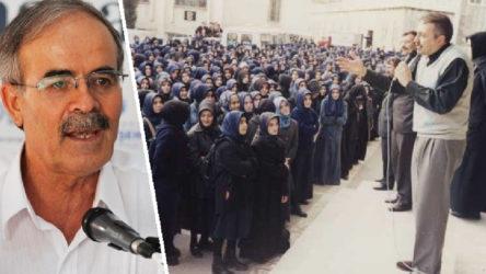 Akit'te imam hatip 'isyan'ı: Mezunlar üniversite kazanamıyor, okullar öğrenci kaybediyor