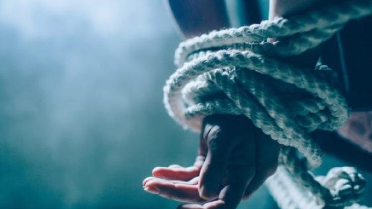 AYM'ye işkence konulu başvurularda bin kat artış!