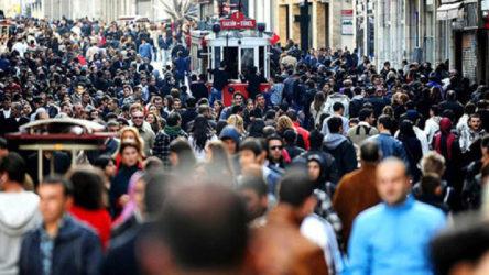 İşsizlik rakamları açıklandı: '14 milyon kişi fiilen işsiz'