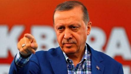 İzmir Torbalı'da 14 yaşındaki çocuk 'Cumhurbaşkanı'na hakaret'ten evi basılarak gözaltına alındı