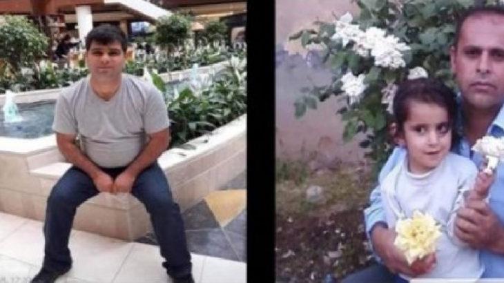 Mardin'de iş cinayeti: Akıma kapılan üç işçiden 2'si hayatını kaybetti