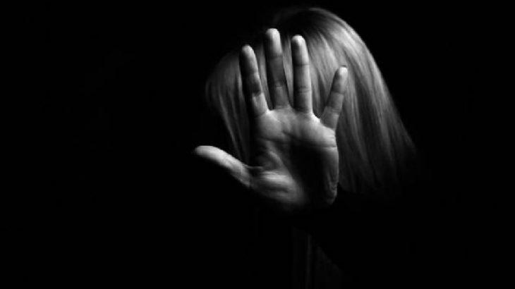 İKD: Haziran ayında en az 21 kadın öldürüldü