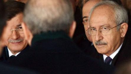 Man Adası davasında Erdoğan 'kazandı'