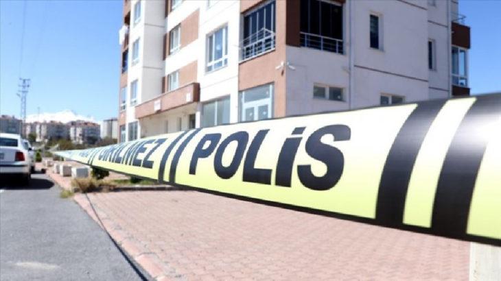 Kocaeli'de 5 apartman karantinaya alındı