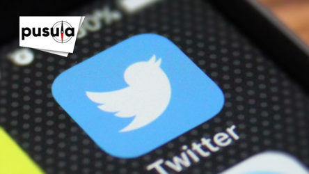 Sosyal medya karışacak, vaziyet alın
