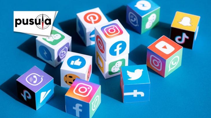 Sosyal medya: Özgürlük mü, manipülasyon mu?