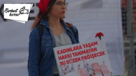 SERBEST KÜRSÜ | AKP İstanbul Sözleşmesine neden saldırır?