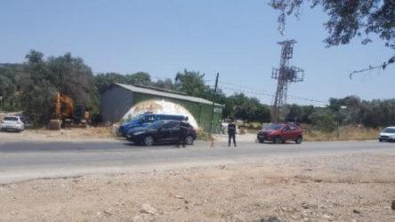 Bodrum'da silahlı saldırı: Balık çiftliği çalışanı 2 işçi öldürüldü
