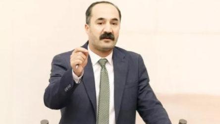 HDP'den Mensur Işık açıklaması