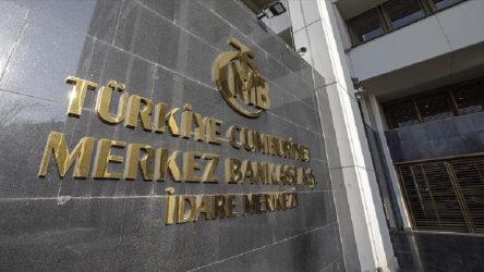 Merkez Bankası Başkan Yardımcılığı atamalarında tecrübe şartı kaldırıldı