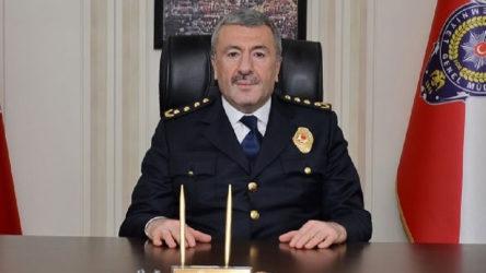 Emniyet Genel Müdür Yardımcısı: Polis eski polis değil, darbede tüm Genelkurmay da olsa direnecekti