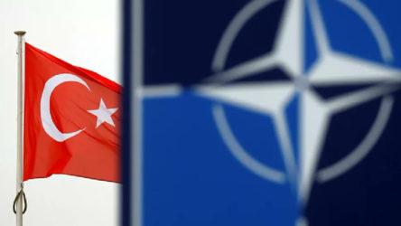 Türkiye, Rusya karşıtı NATO gücü komutasını Polonya'dan devraldı