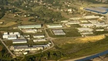 Bartın'da Covid-19 vakaları: 530 tekstil işçisi karantinaya alındı
