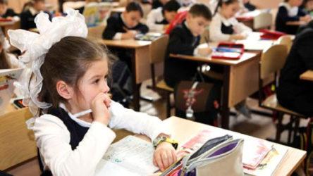 Sağlık Bakanlığı okullarda alınacak koronavirüs önlemlerini açıkladı