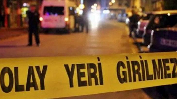 Şanlıurfa'da parkta oturan aileye silahlı saldırı