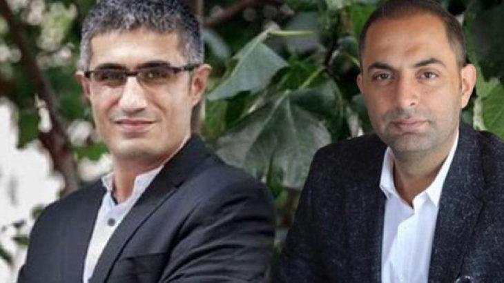 Cezaevindeki gazeteciler doktora götürülmüyor