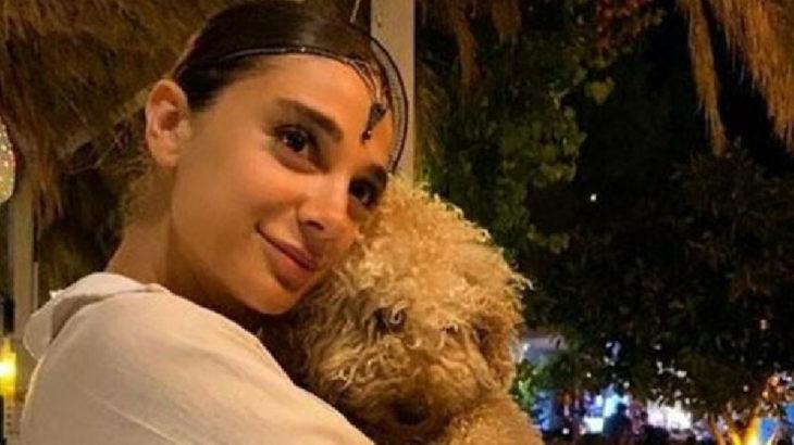 Katledilen Pınar'ın babası: Kızımın katili yalnız değil