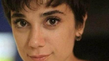 Günlerdir aranan Pınar Gültekin'in cansız bedeni bulundu