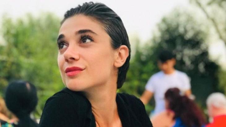 Kayıp genç kadın günlerdir aranıyor