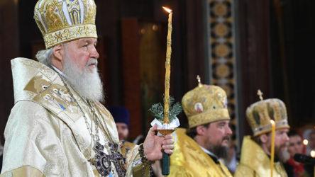 Rus Ortodoks Kilisesi: Ayasofya kararı büyük bölünmelere yol açacak