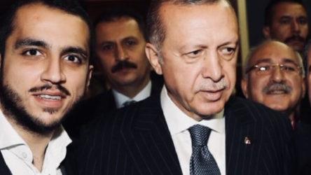 'Ulan fakirler' diyen AKP'li gençlik kolları yöneticisi istifa etti
