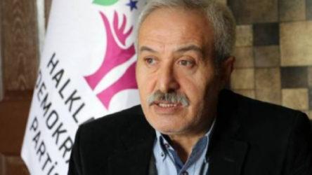 Selçuk Mızraklı'nın hapis cezası onandı