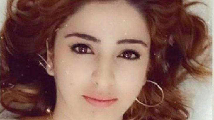 26 yaşındaki kadın, çocuğunu komşusuna bırakıp intihar etti