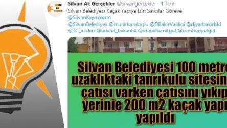 'AK Gerçekler': AKP'liler kendi yolsuzluklarını isim isim ifşa etti