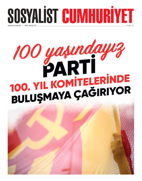 Sosyalistcumhuriyet-178-01