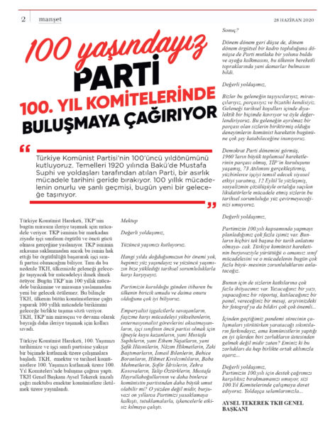 Sosyalistcumhuriyet-178-02