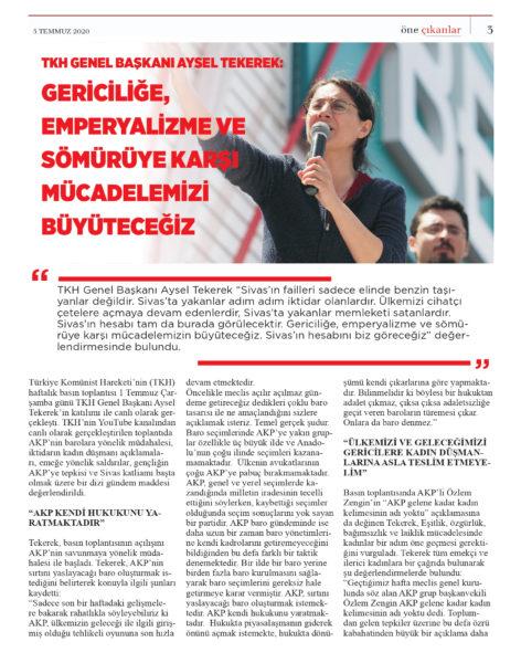 Sosyalistcumhuriyet-178-03