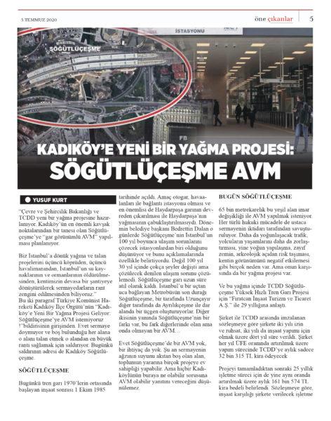 Sosyalistcumhuriyet-178-05