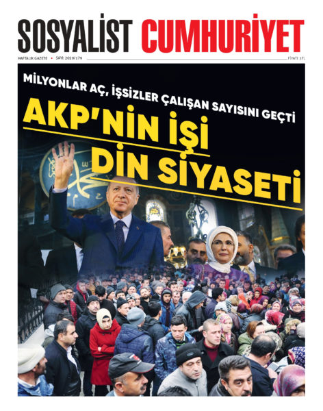 Sosyalistcumhuriyet-179-01