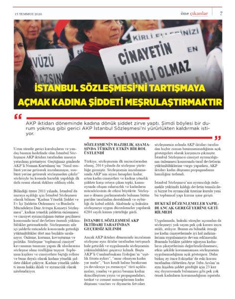 Sosyalistcumhuriyet-179-07