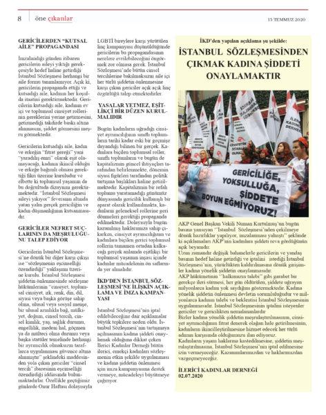 Sosyalistcumhuriyet-179-08