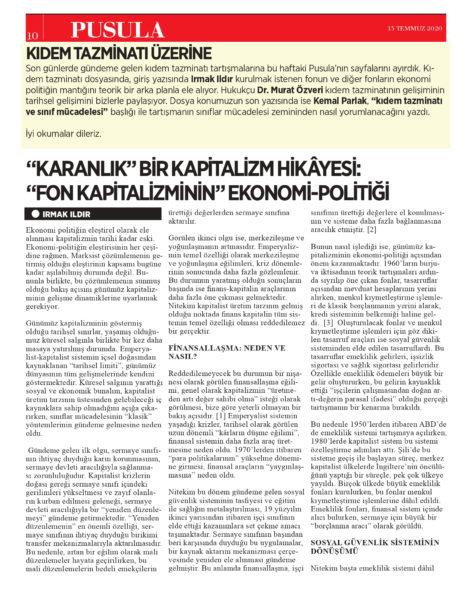 Sosyalistcumhuriyet-179-10