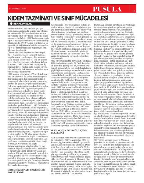 Sosyalistcumhuriyet-179-15