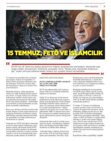 Sosyalistcumhuriyet-180-03