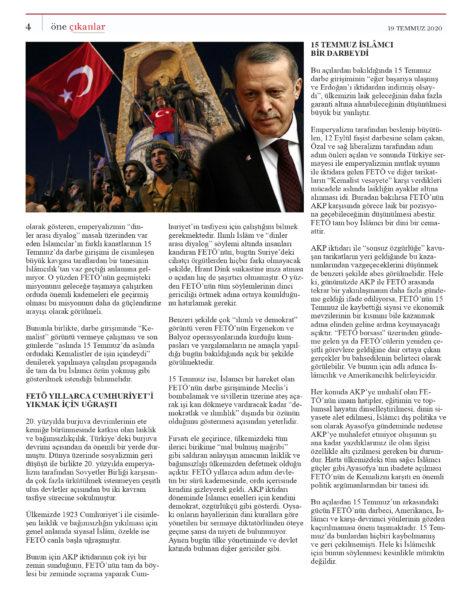 Sosyalistcumhuriyet-180-04