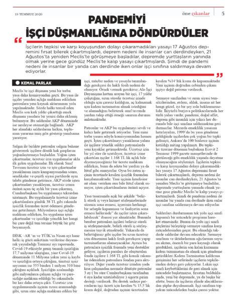 Sosyalistcumhuriyet-180-05