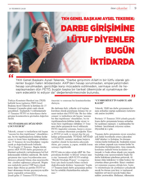 Sosyalistcumhuriyet-180-09