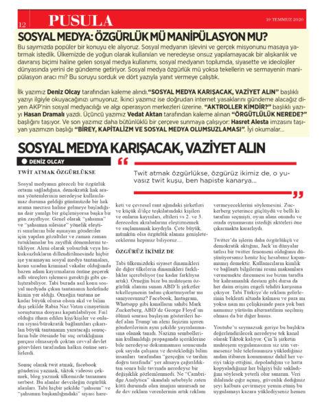 Sosyalistcumhuriyet-180-12