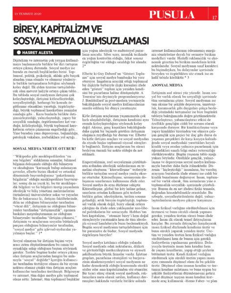 Sosyalistcumhuriyet-180-17
