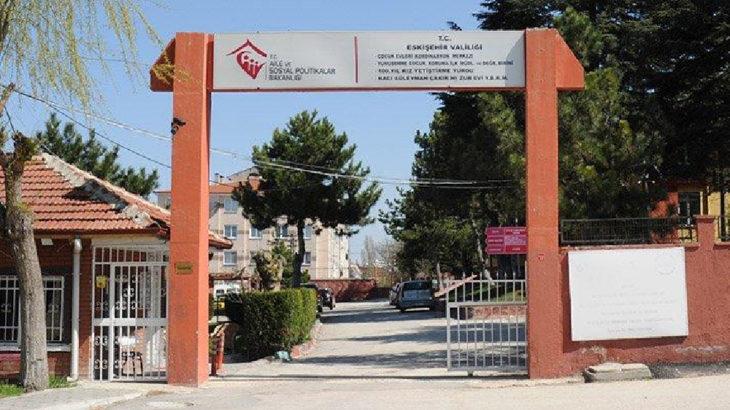 Huzurevindeki koronavirüs ölümlerine suç duyurusu: Babam ölüme terk edildi