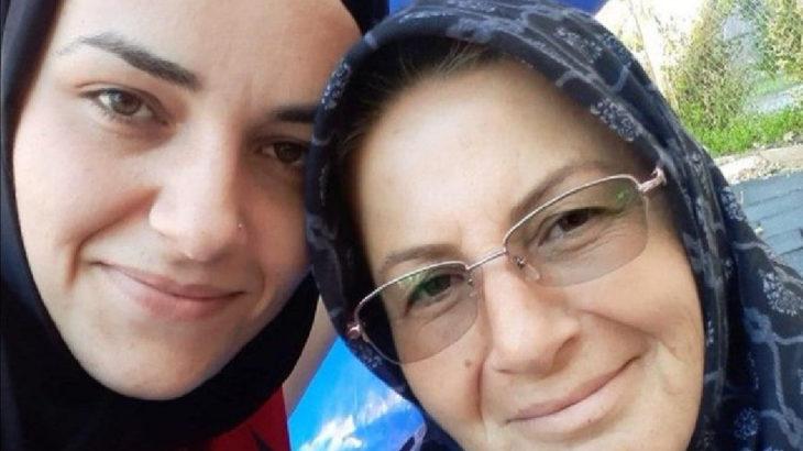 Kadın cinayeti: Boşanma aşamasındaki eşini ve annesini öldürdü