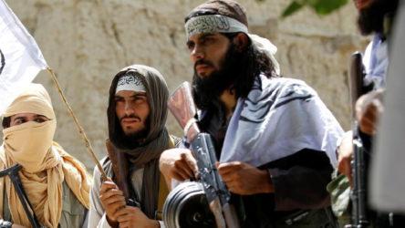 Müzakereler başlıyor: Afganistan hükümeti, Taliban ile 'barış masası'na oturacak
