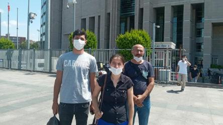 TKH'den Haluk Kırcı ve Haber Global hakkında suç duyurusu