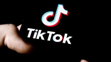 Mahkeme, TikTok yasağını geçici olarak durdurdu