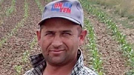 İş cinayeti: 36 yaşındaki işçi akıma kapılarak can verdi